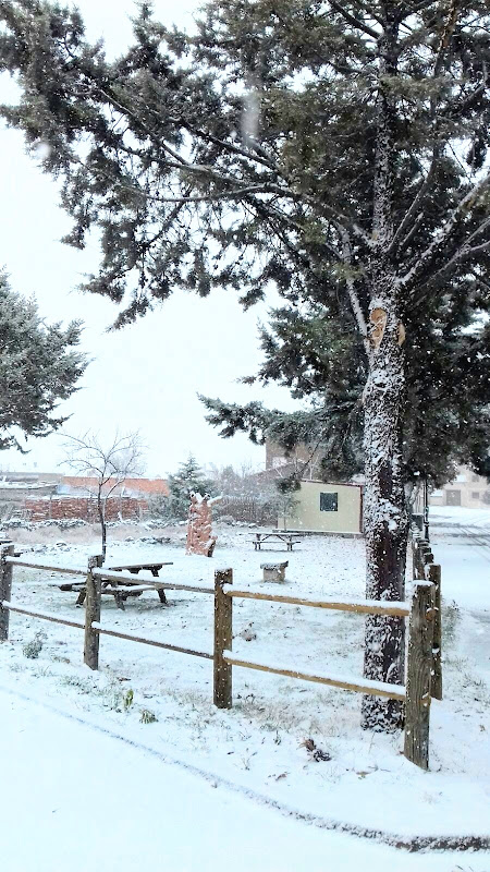rincon-nevado