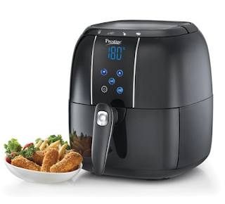 Prestige PAF 1.0 Air Fryer