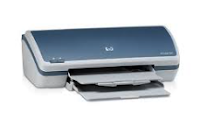HP Deskjet 3847 Printer Driver Support Download