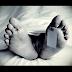Gist: Woman found half dead in gwallameji, Virgin Mary Lodge