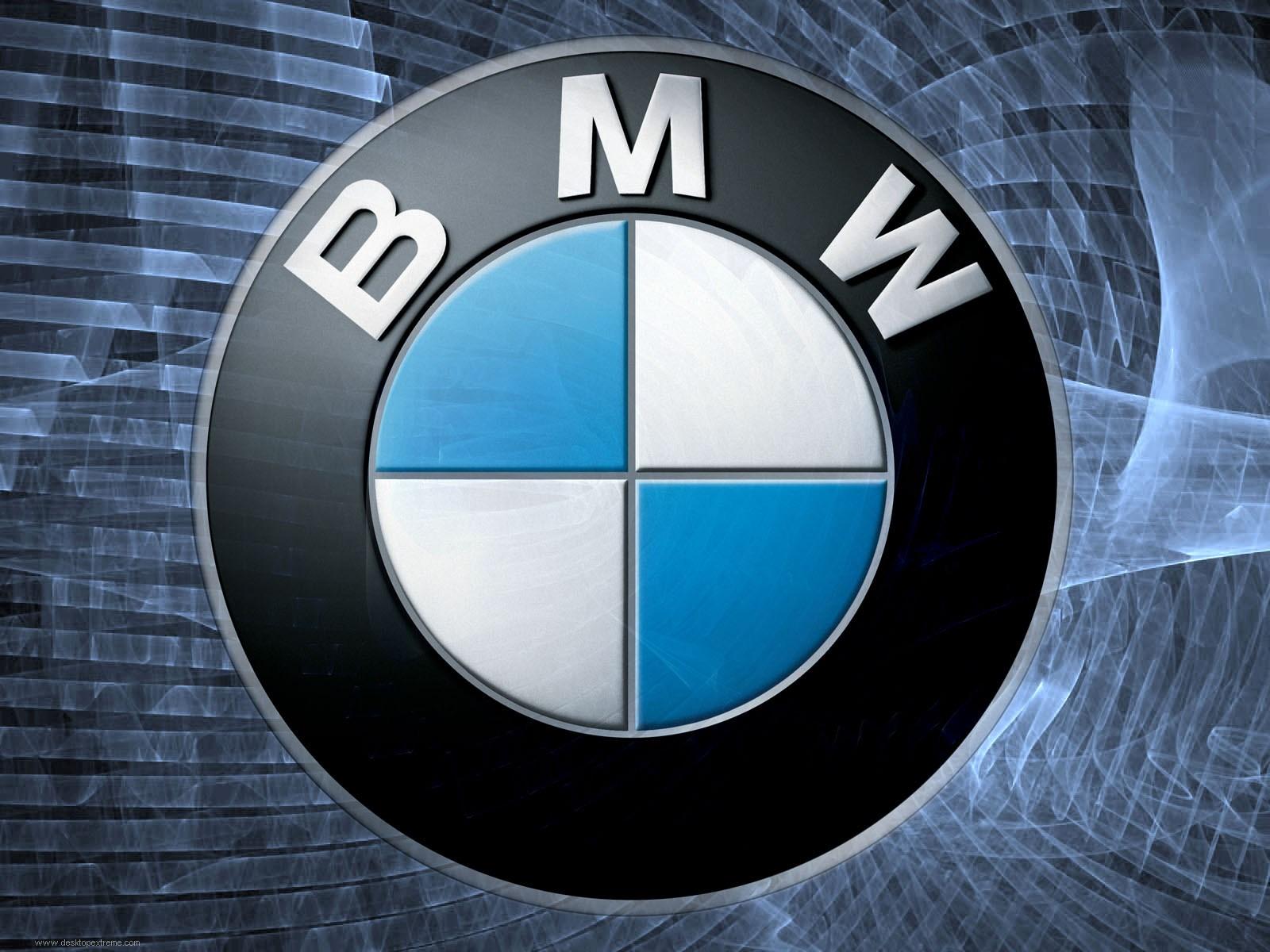 Who Owns Range Rover >> rasecars: BMW Logo