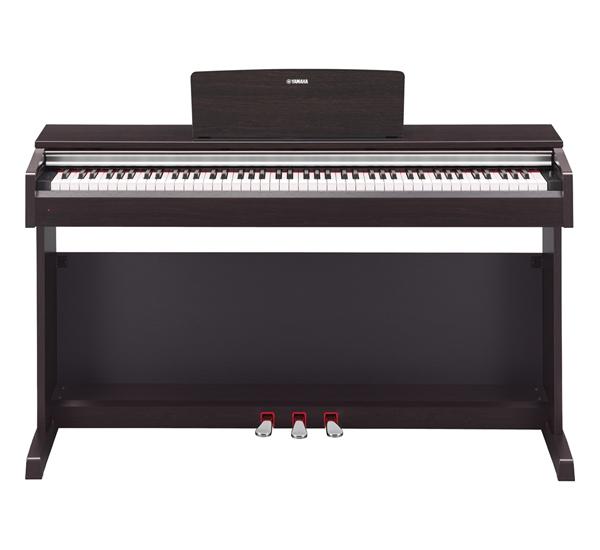 Piano Arius Yamaha YDP 142R