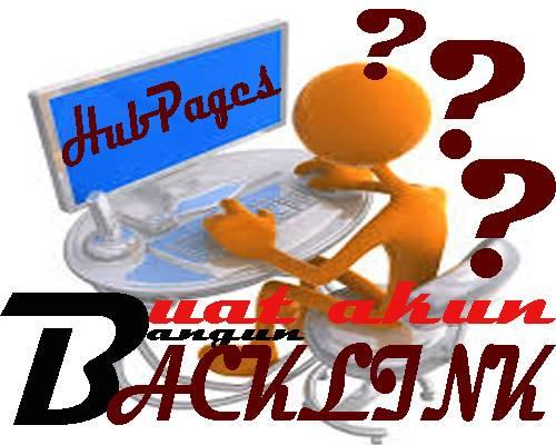 Tutorial-Mendaftar-Membuat-Backlink-HubPages-Terbaru