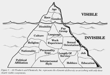 Immersion in Complex Organisational Communication