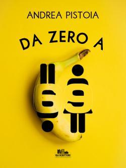 Da zero a 69