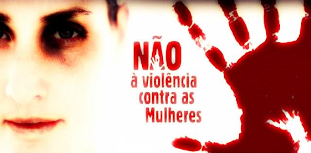 Violência contra a mulher: escravidão persistente