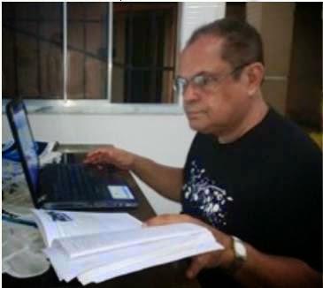 José Bezerra Lima Irmão