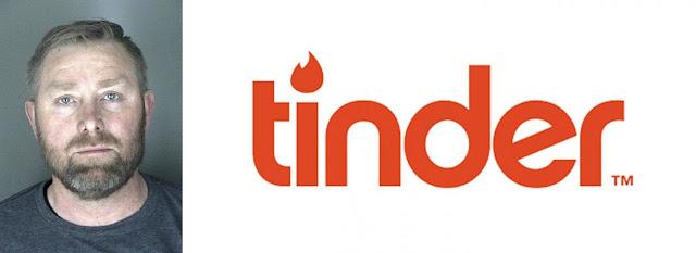 Colorado dating app
