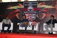 Tiger Shroff Launches Mumbai International Motor Show 2017 029.JPG