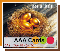 http://aaacards.blogspot.com/2014/12/use-little-gold-game-31.html