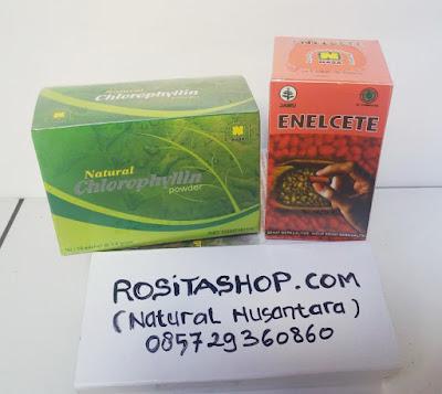 herbal alami liver