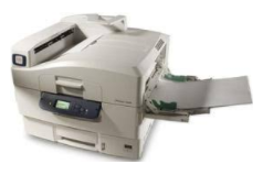 his Driver to connect betwixt the device Xerox Phaser  Xerox Phaser 7400N Driver Download
