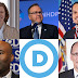DNC chair hopefuls make pitches with an eye on Texas