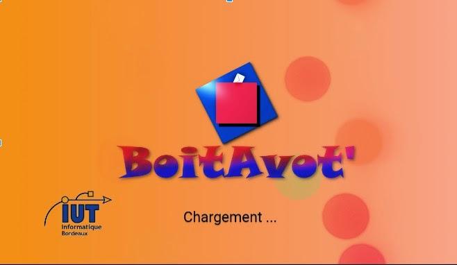 http://fragmentsdeclasse.blogspot.fr/2015/02/citoyennete-et-numerique-des-lecole.html