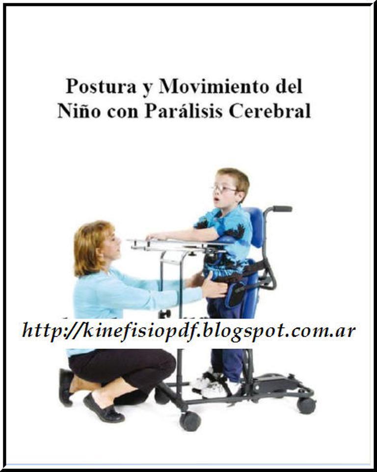 Libros en PDF de Kinesiología y Fisioterapia: Postura Y Movimiento ...