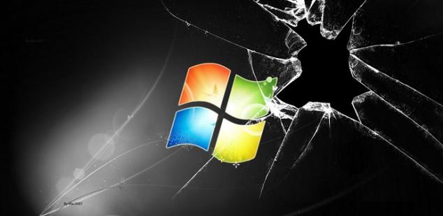 Un ransomware se camufla como el proceso de activación de Windows