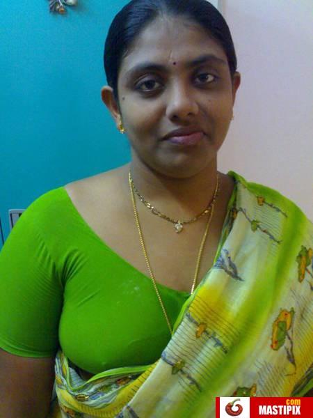 Hot Tamil Pron April 2011-5596