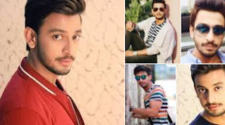Bonny Sengupta Actor Age, Height, Weight, Wife, Family, Biography, Wiki