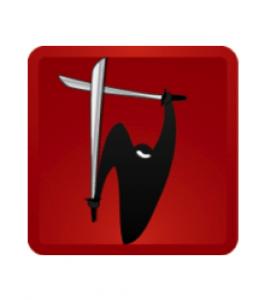 Table Ninja II