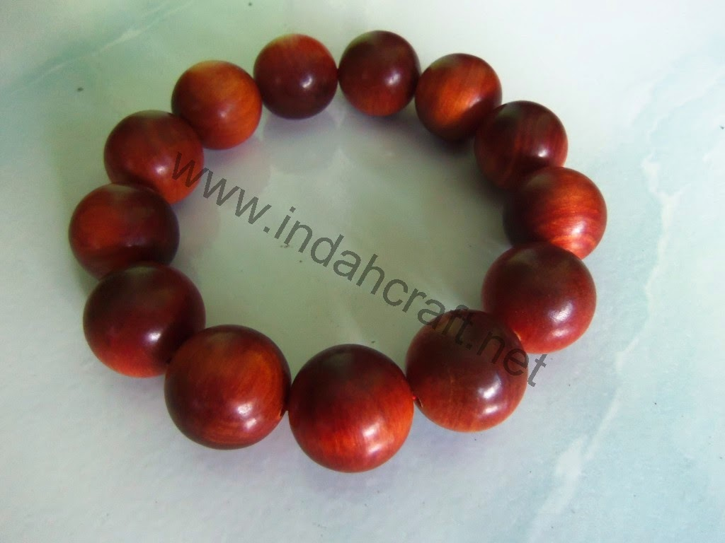 agarwood bracelet,Dragon blood