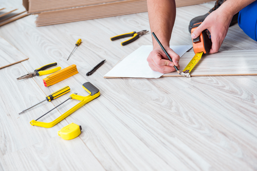 There Are Numerous Reasons Why You Ought To Consider Purchasing Laminate Flooring For Your Hdb Right Off The Bat It Arrives In A Wide Ortment Of Wood