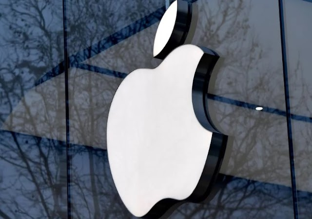 Apple ordered to pay $145M in damages for patent infringement