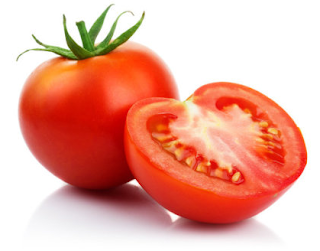 "Did you know that tomatoes were once considered to be a dangerous and toxic food for the body system? Tomatoes today, are one of the most important vegetable in the world. It belongs to the lycopersicum family and it is a short lived annual plant. Lycopersicon is a Latin word which means ""wolf peach"" the former belief of tomato. That it was extremely dangerous like wolf. But tomatoes have proven to be of immense benefit and very nutritious food. The fruit is a fleshy round and smooth berry with numerous flat and slightly curved seeds. They are usually red, yellow or pink in color."