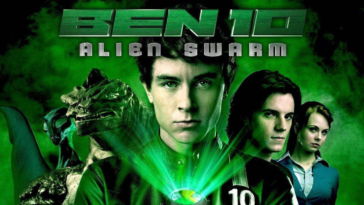 ben 10 alien swarm movie download in tamil dubbed