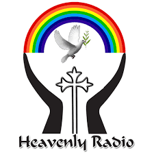 Heavenly Radio Malayalam