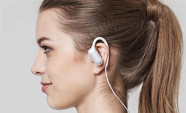 xiaomi bluetooth headset