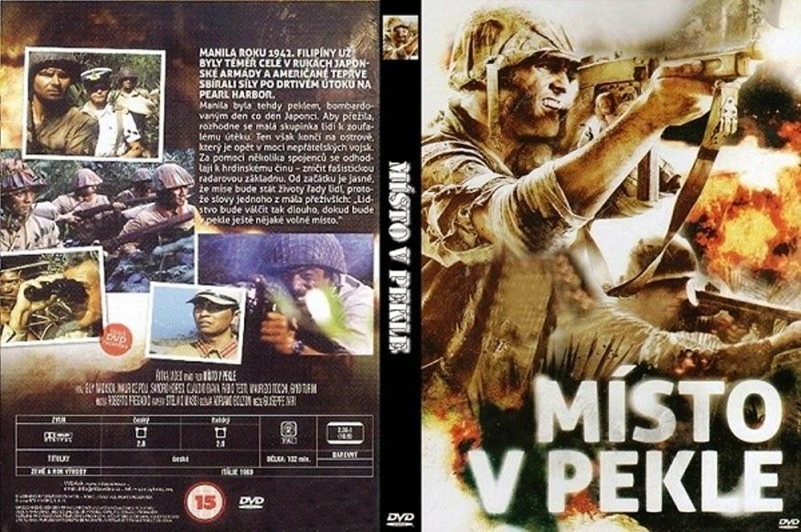 NAZI JERMAN: Dijual! DVD Film Axis - Jepang