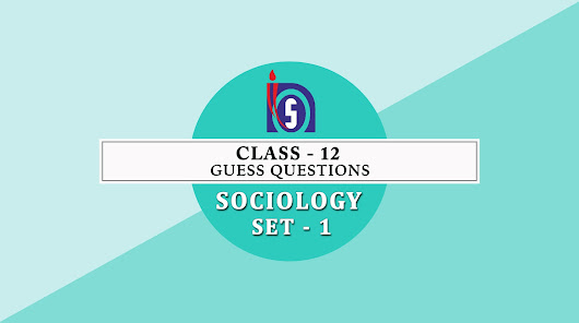 sociology question Sociology question on marx - sociology question on marx 1 briefly outline the relationship between, hegel, feuerbach and marx hegel who was an idealistic philosopher he developed the theory of dialectical hegel applied the dialectic theory to the history.