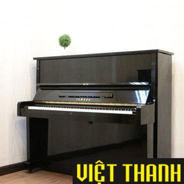 dan piano Yamaha U2A
