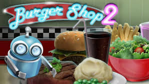 Burger shop 2 free game harrahs casino ownership