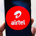Airtel Double Data Bonus See How To Activate Plan