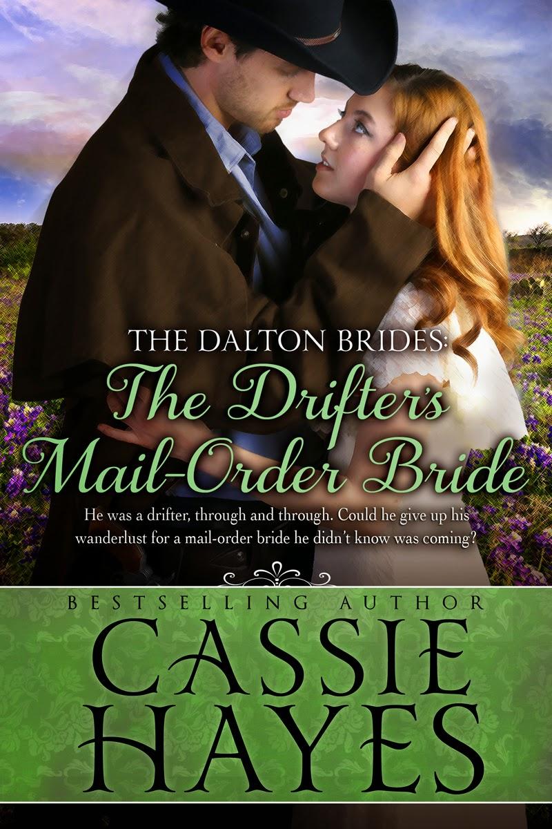 Mail Order Bride Stories Slash 30