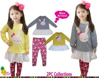 Baju Anak Termurah Di Tangerang 26ee8cd463