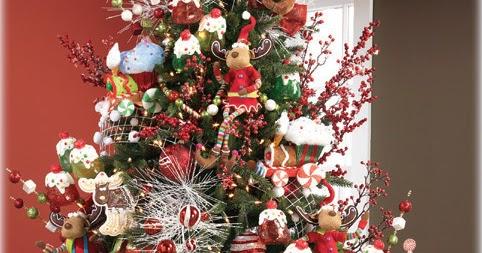 Large Christmas Nutcracker Figures
