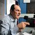 Vereador Raimundo Farias tem imagem maculada por Radialista Dagoberto Pontes e recebe direito de resposta na Queimadas FM