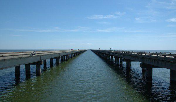 insaatnoktasi_lake-pontchartrain-causeway-koprusu