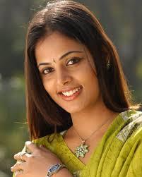 Telugu actress Sri Divya Upcoming Movies List 2016, 2017, 2018 on Mt Wiki. wikipedia, koimoi, imdb, facebook, twitter news, photos, poster, actress updates of Sri Divya