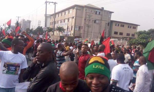 IPOB,-Hausas,-Soldiers-involved-in-clash,-leaving-two-people-injured-in-Rivers-State