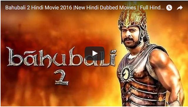 new hindi movies hd 2016