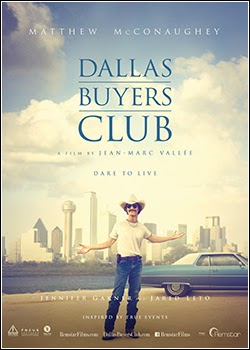 Baixar Torrent Clube de Compras Dallas Download Grátis