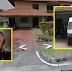 Rupa-rupanya Najib mempunyai sebuah 'rumah selamat'. Pihak pantas menyerbu dan menjumpai…