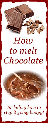 melting-chocolate-instructions