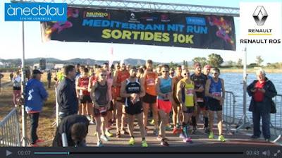 http://www.corriendovoy.com/atletismo/171003/mediterrani-nit-run-castelldefels