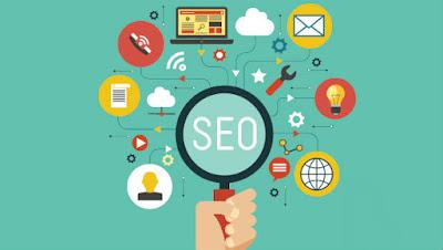 Cách tìm kiếm khách qua mạng hàng trong lĩnh vực tư vấn nhà đất qua SEO