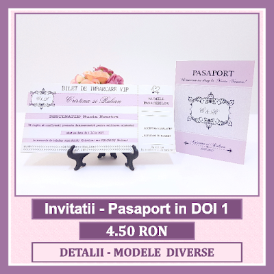 http://www.bebestudio11.com/2017/04/invitatii-nunta-pasaport-in-doi.html