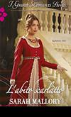 https://www.goodreads.com/book/show/25978299-l-abito-scarlatto